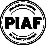 www.proveeduriapiaf.com.ar